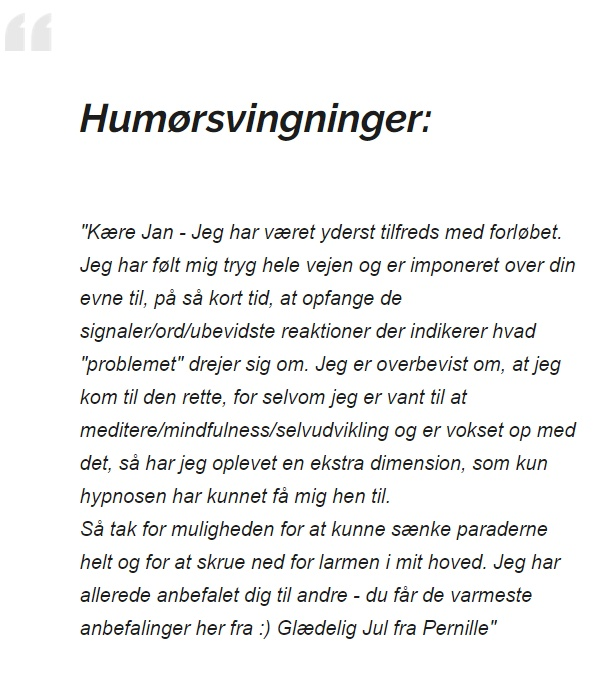 hypnose-anbefaling-humoer
