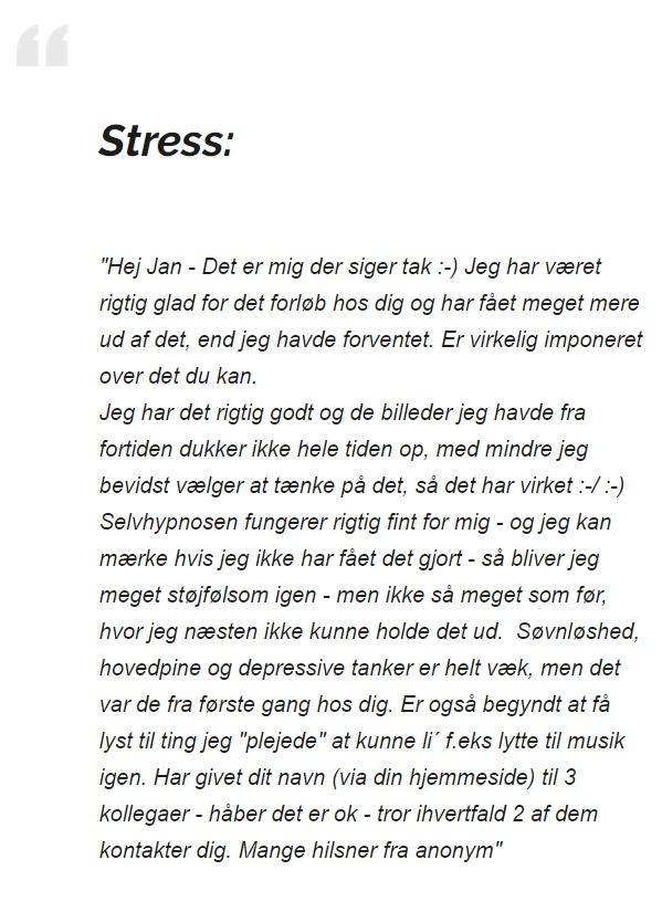 hypnose-anbefaling-stress