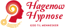 hypnosis-logo